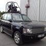 img Range Rover BABBYSITTING